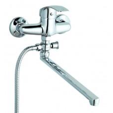 Смеситель для ванной одноручковый 6P-6035