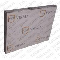 Биметаллические секционные Радиаторы VIKMA 500/100 10сек
