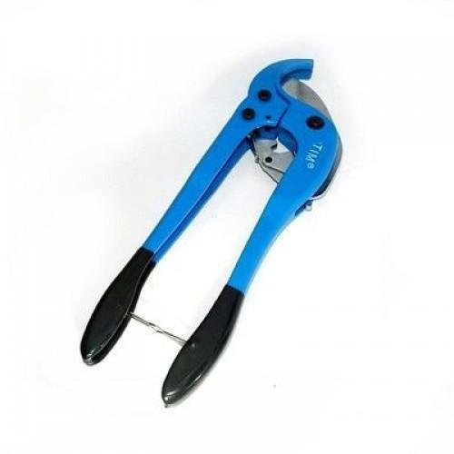 Ножницы   TIM  160 20-63мм