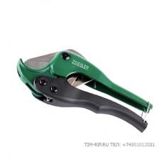 Ножница  Zeissler 16-42   Z-0142