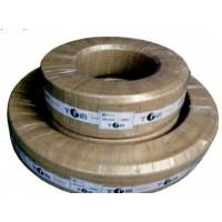 Труба металлопластиковая бесшовная  TIM Ø16х2 мм