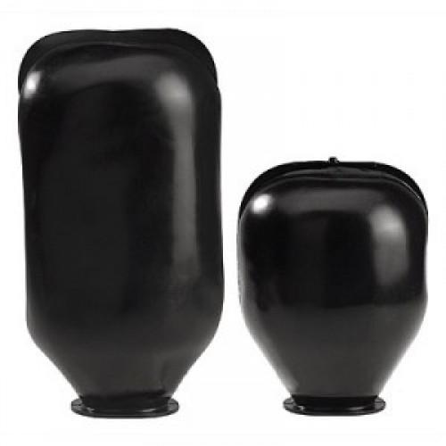 Мембрана  для  баков  35-50 л.  Wester