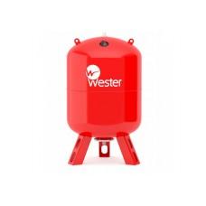 Расширительный  бак  Wester  WRV  200 (top)