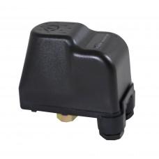 Реле давления VIKMA с накидной гайкой VR-01