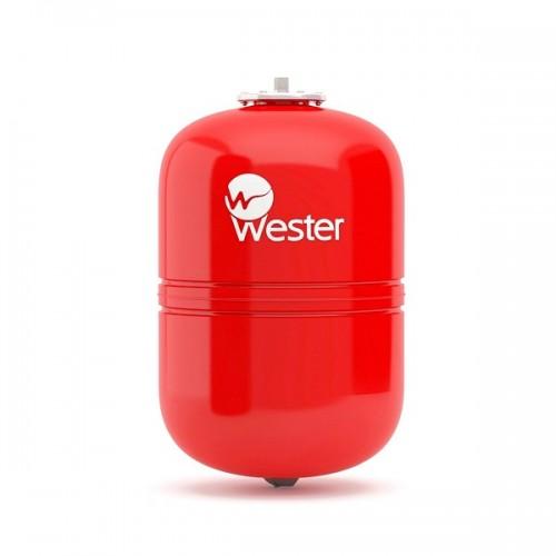 Расширительный бак Wester WRV 12
