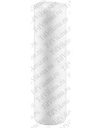Картридж механический из вспененного полипропилена SL ВП-10  АкваВик
