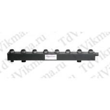 Коллектор ASKON КК-25F/125/40/4 (до 90кВт)