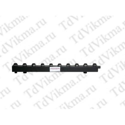 Коллектор ASKON КК-25F/125/40/5 (до 90кВт)