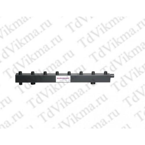 Коллектор ASKON КК-25М/125/40/4(до 90кВт)