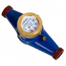 Счётчик для холодной воды Экомера ЭКО-32