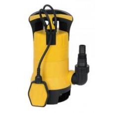 Фекальный дренажный насос погружной  (Aquatim) AM-WPD550-10GT, погр 7м