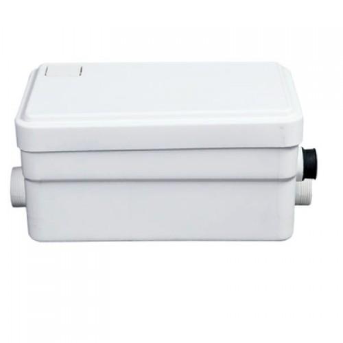 Am-STP-250, Насос для подключения (душ, раковина) AQUATIM