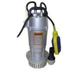 Дренажник QDX 1.5-12-0.25 (5м)