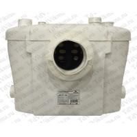 Am-STP-400, Туалетный насос измельчитель AQUATIM