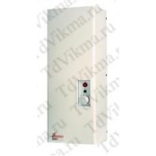Электрические котлы ThermoTrust ST-7.5 (380в)