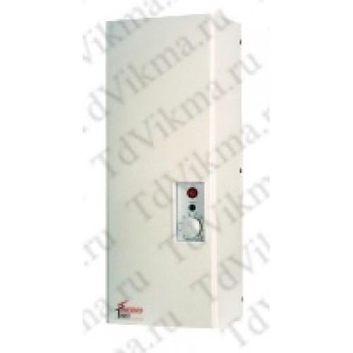 Электрические котлы ThermoTrust STi-7.5 (380в)