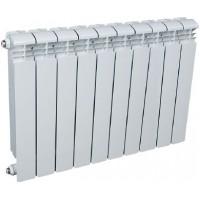 Радиатор алюминиевый Rifar Alum 200 10 секций