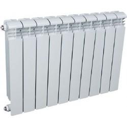 Радиатор алюминиевый Rifar Alum 200  10 секции