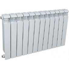 Радиатор алюминиевый Rifar Alum 200 12 секции