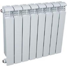 Радиатор алюминиевый Rifar Alum 200 8 секций