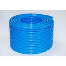 Шланг синий для филтра 1/4 (BLUE) 1м