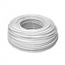 Шланг белый для фильтра 1/4 (WHITE)   1м
