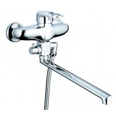 Смеситель для ванной одноручковый FGB-6185