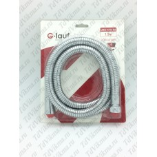 Душевой шланг Glauf URG-1313  150 см