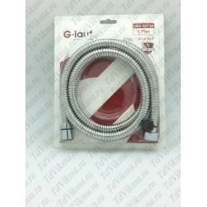 Душевой шланг Glauf URG-1207 IMP-IMP 175 см