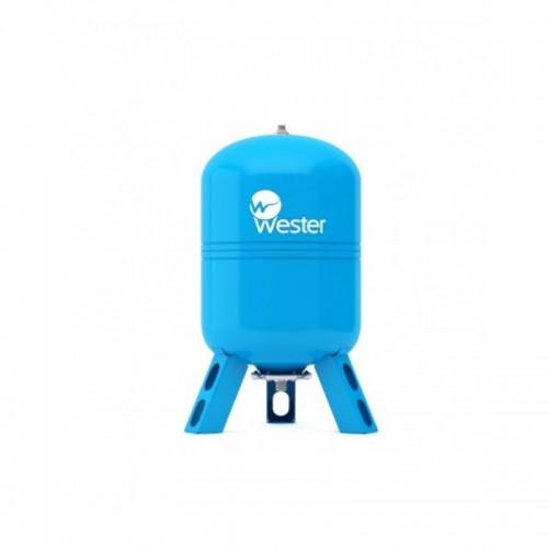 Гидроаккумулятор Wester WAV 100 литров