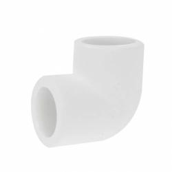 Угол полипропиленовый 40- 90 ° VIKMA