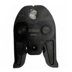 Насадка 22 мм TIM для пресс-инструмента электрического, стандарт V