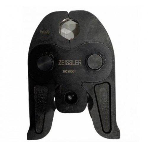 Насадка TIM для пресс-инструмента электрического, стандарт V. 28 мм