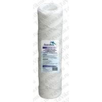 Картридж АкваВик нитяной Slime Line 5мкм