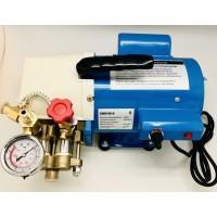 Электрический Опрессовочный    насос 250Вт 3л/мин   TIM  ЕWM-60-3