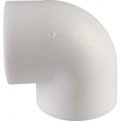 Угол полипропиленовый 32- 90 ° VIKMA