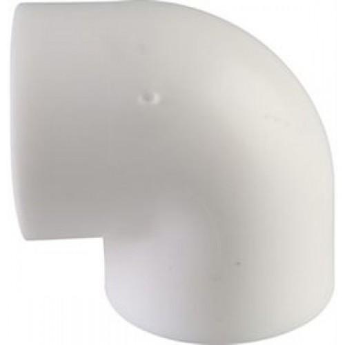 Угол/Отвод полипропиленовый 32 - 90° VIKMA