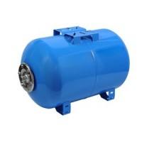 Гидроаккумулятор TIM 80 литров (горизонтальный) HC-80L