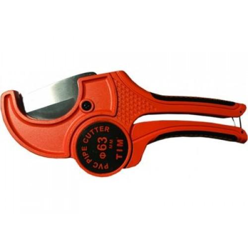 Ножницы 42mm   TIM-154 оранжевый  20шт