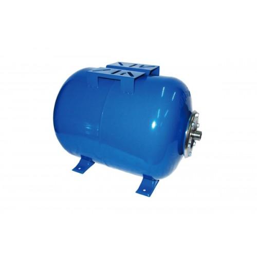 Гидроаккумулятор TIM 100 литров (горизонтальный) HC-100L