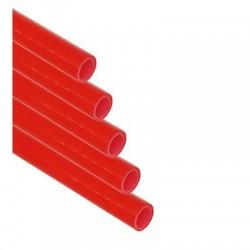 Труба из сшитого полиэтилена PEX ф16х2.0 TIM 200 м