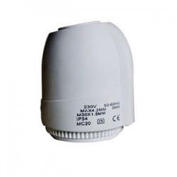 Сервопривод  норм/з.  TIM  M325 NC 230V