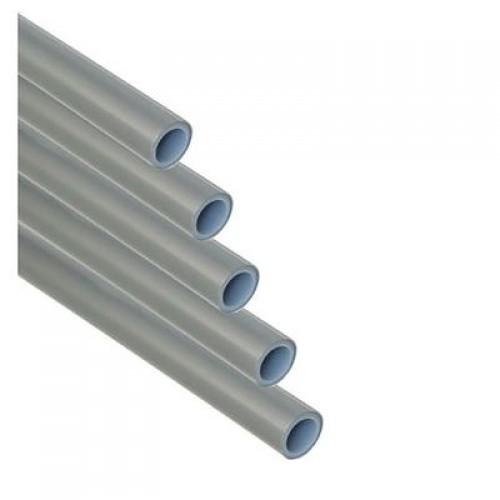 Труба металлопластиковая Stabil TIM ф16-2.0 (100 м) PEX/AL/PE