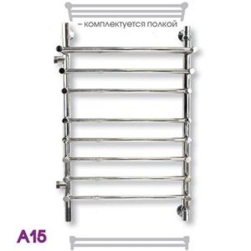 А-15В   60-50   Полотенцесушитель