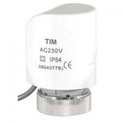 Сервопривод  норм/з   TIM  M315 NC 230V