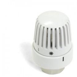 Термоголовка ZEISSLER TH-D-0201