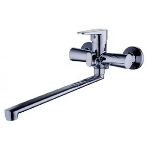 NUD7-A146  (PUD-7146)  Ванна  Однорук.   G Lauf