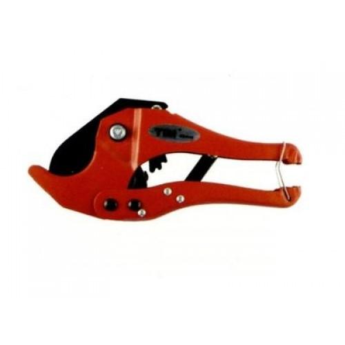 Ножницы для резки труб  TIM116