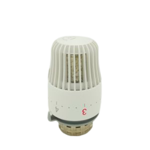Термоголовка ZEISSLER TH-D-0101
