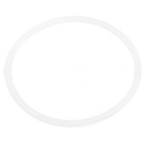 ПРОКЛАДКА  АкваВик BB10-20  белый